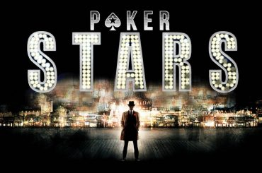Бонус от Pokerstars на первый депозит