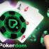 ПокерДом – бонус на первый депозит и особенности покерной комнаты