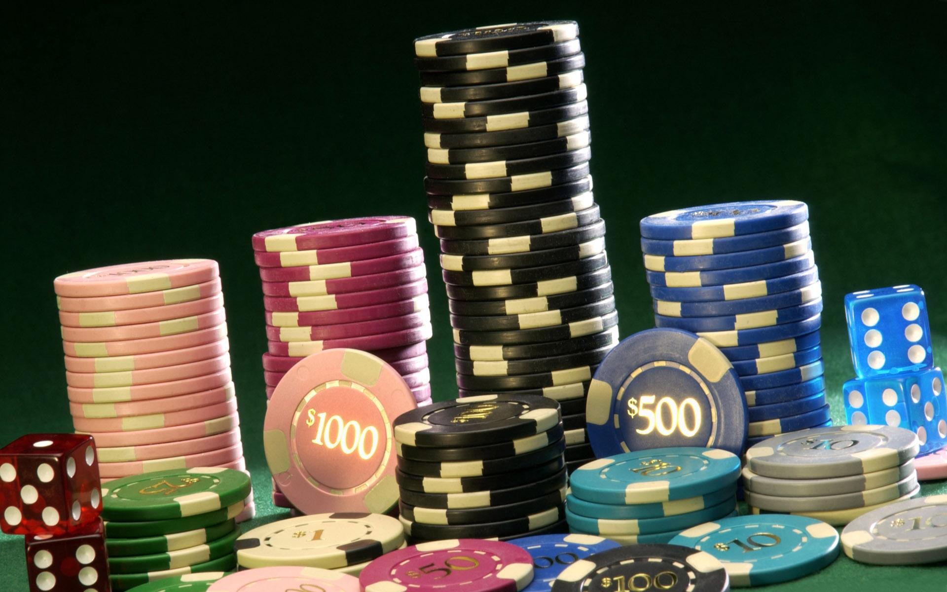 Процесс вывода денег из казино зомби ферма казино как выиграть