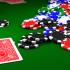 ПокерДом скачать бесплатно на русском языке