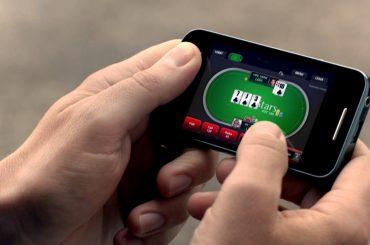 Где скачать Pokerstars на Айфон