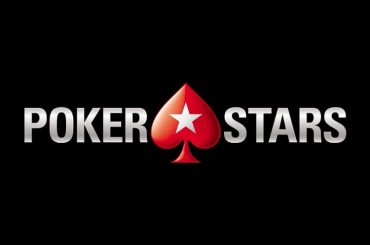 30 млн долларов США. Серия Bounty Builder начинается 11 октября на PokerStars