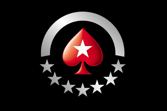 Играть world poker youtube