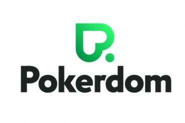 Владимир Ким стал победителем Главного События на Anniversary Festival от PokerDom