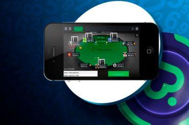 ПокерДом на андроид скачать быстро и без проблем