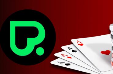 Как пройти верификацию в ПокерДом