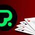 Личный кабинет ПокерДом – краткий обзор покерной комнаты