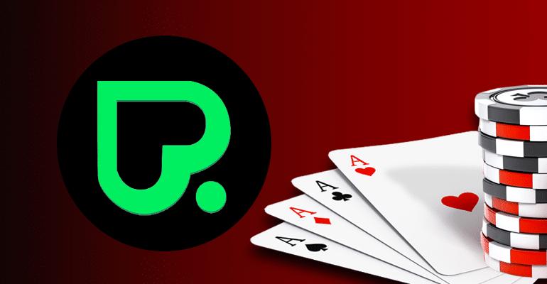 Как зарегистрироваться в Покер Dом?