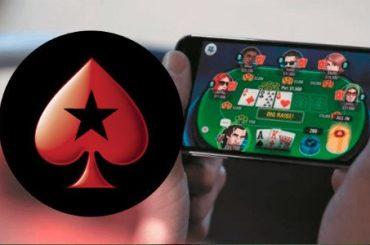 Скачать и установить Pokerstars на Android