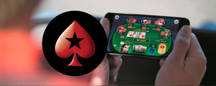 Titan poker на русском club points store