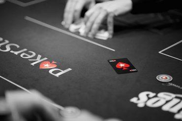 Вывод денег с сайта Pokerstars