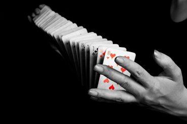 Как зайти на ПокерДом?