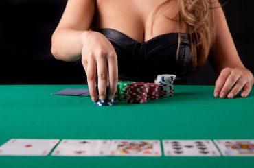 Покер Дом дает 10$ за регистрацию без депозита