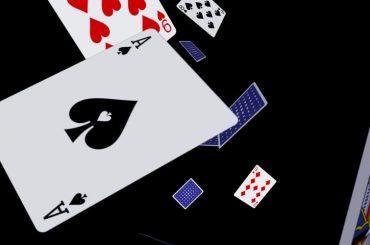 Выигрышные комбинации в покере
