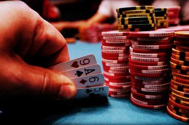 Правила игры и комбинации Омаха Покер