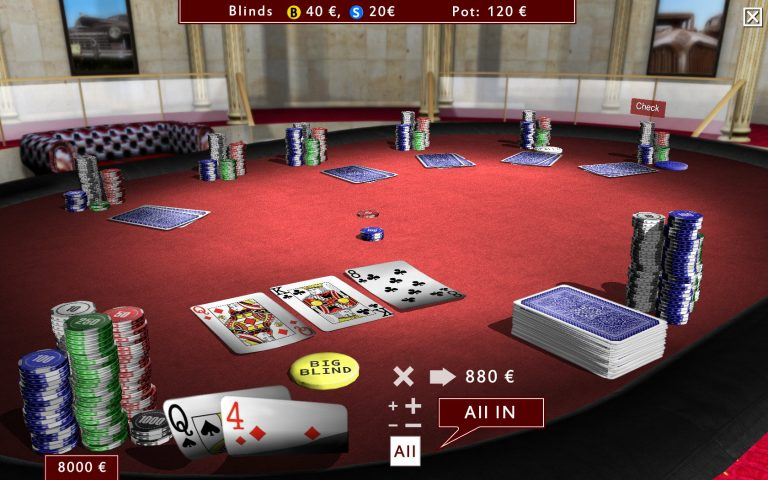 download casino game