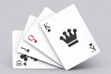 Как и где скачать Техасский покер