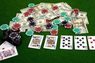 Что собой представляют покер бонусы