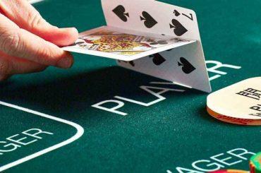 Правила игры в покер для начинающих