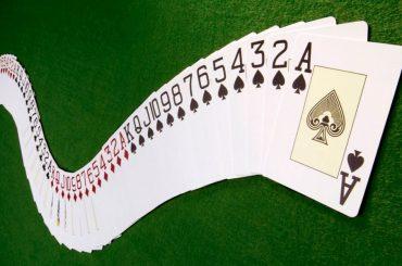 Дро покер для начинающих, правила игры