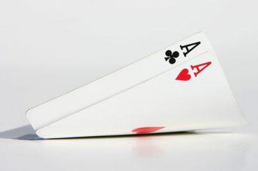 Расписной покер: правила