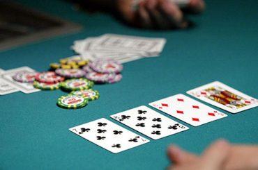 Покер сайты, где сразу дают деньги и бонусы на первый депозит