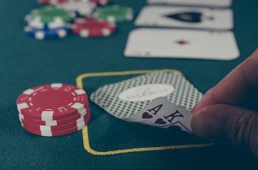 Зачем и кому нужен бездепозитный покер бонус