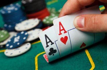 Как сразу получить бездепозитный бонус в покере
