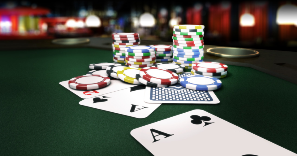 Скачать poker nuts venues scotland