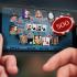 Программы для покера на андроид