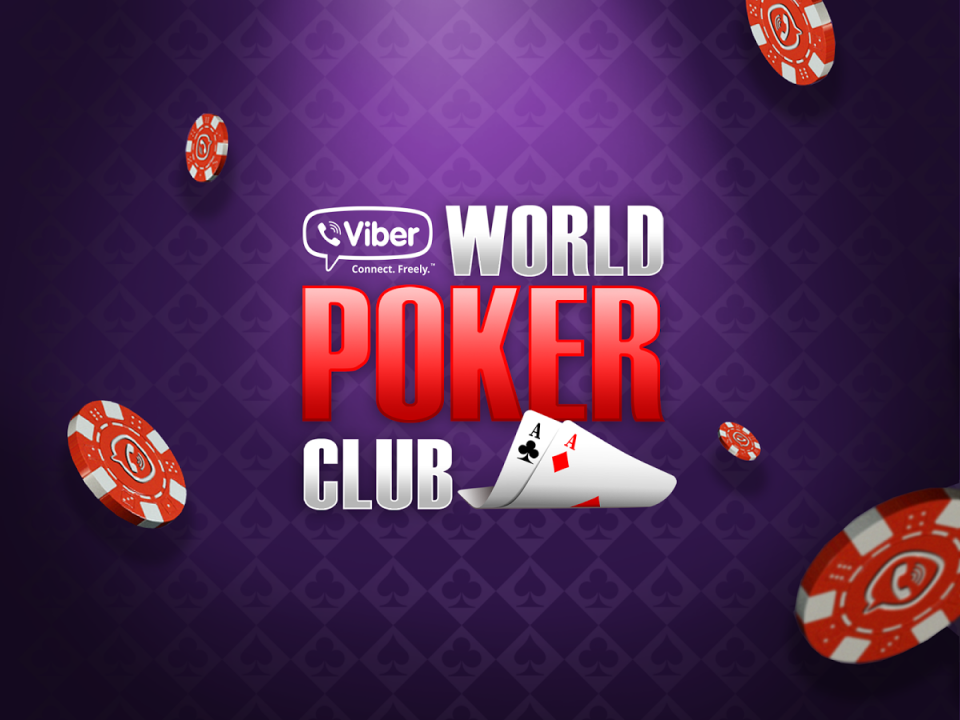 Мобил poker online multiplayer