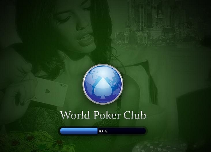Игра в pokerstars старс mac download