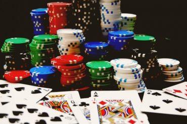 Китайский покер: правила и особенности