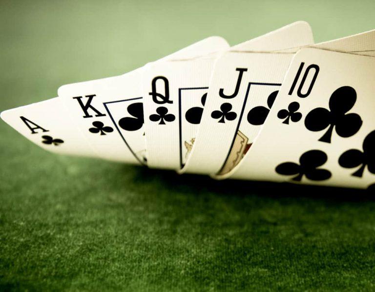турниры по играм на деньги