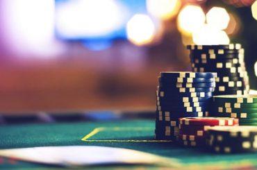 Что такое кикер в покере