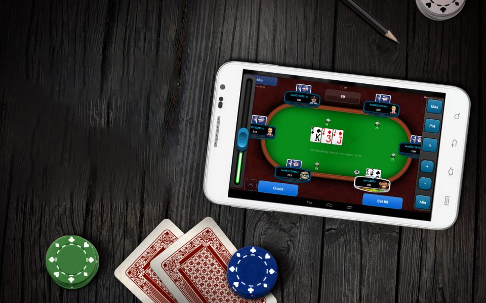 Стратегии poker stars tickets