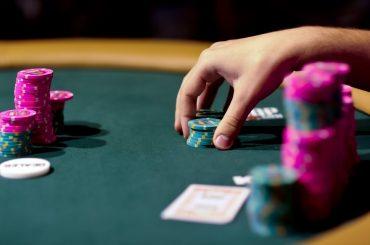 Покер-румы Азии
