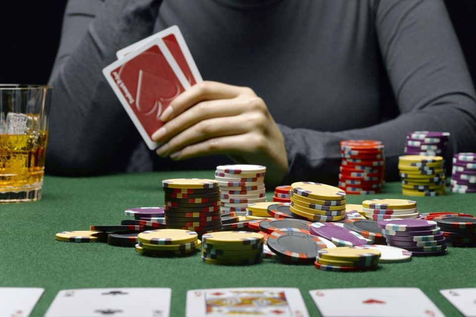 network chico poker-12