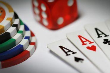 Можно ли скачать расписной покер на компьютер
