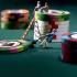 Покер-румы — обзор 2017 года