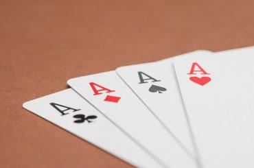 Пароли на турниры по покеру