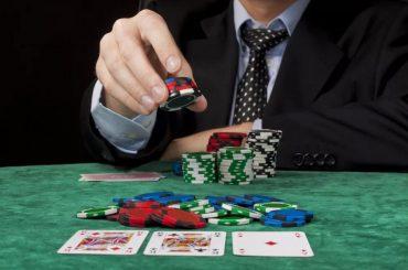 Самые известные покер-румы — рейтинг покерных комнат