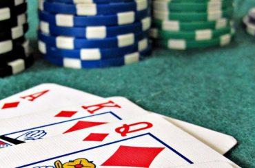 Самые крупные покер-румы
