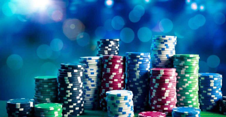 Обзор покерной школы PokerStrategy
