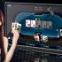 Лучшая программа менеджер для покера