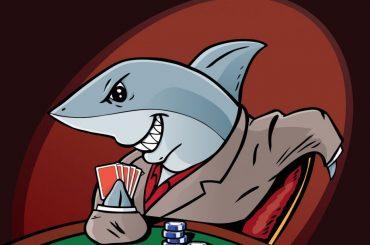 Скачать ПокерШарк на Андроид