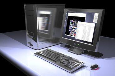 Скачать RuPoker на компьютер