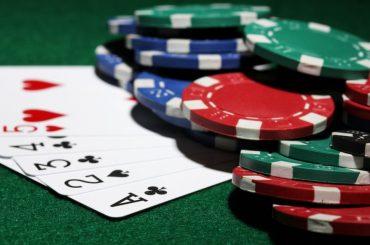 Правила и стратегия игры в покер Лимит Разз