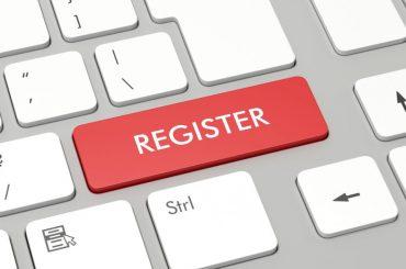 Условия регистрации на RuPoker