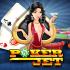 Где можно скачать бесплатно Покер Джет